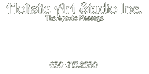 Holistic Art Studio Inc.
